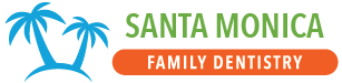 Santa Monica Family Dentistry