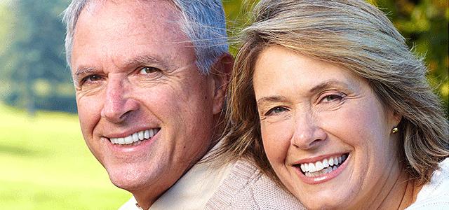 Blog Santa Monica Family Dentistry